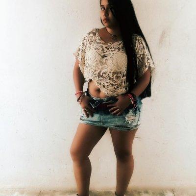 Lorenawhite