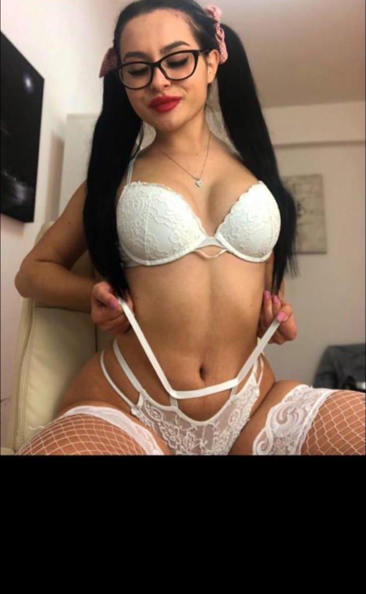 misslexaa at StripChat