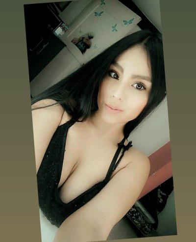 _sami_black_1