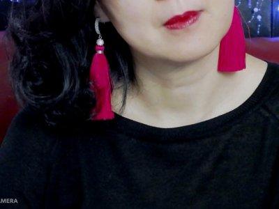 SandraMi