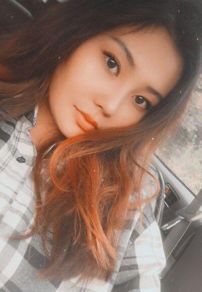 Mitsuko_2