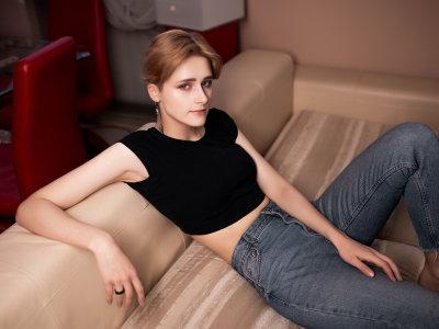 ELIZABETH_PAK