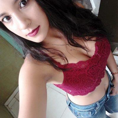 Zahara_15