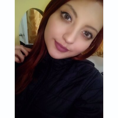 Andrea_vega18