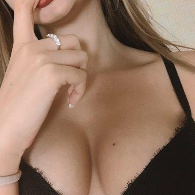 ValeriyaRobbins