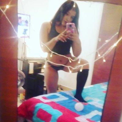 Sofia_nix_