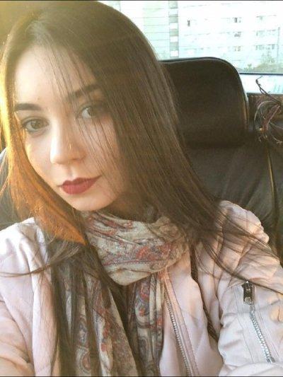 LilyKross