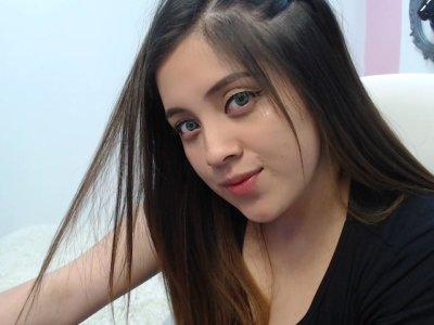 Laura_g23