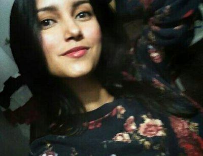 Emilia_duff Live