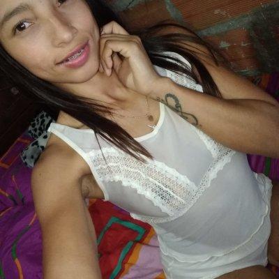 Sexy_Saray Live