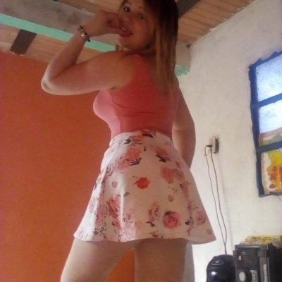 Lorena_fire1_