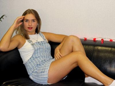 Olivia_rayy