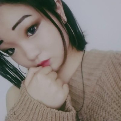 Ais_cia