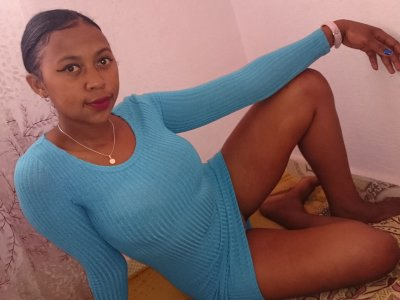 Babygirl54321