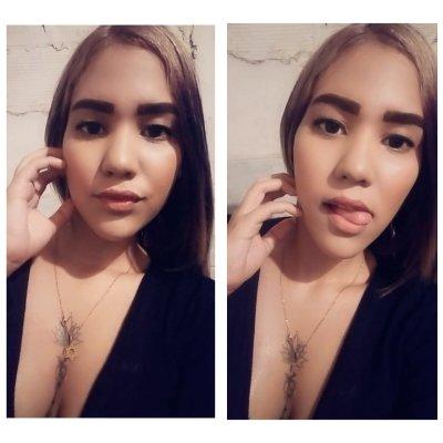 Katrina_sexy_hot1