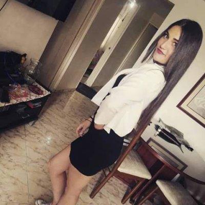 Mariana_moon1