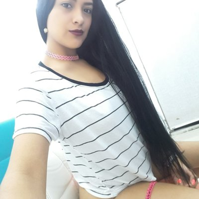 Sweet_latinagirl