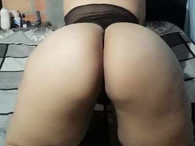 Chubby_dirty_hot