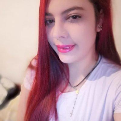 _violet_hot