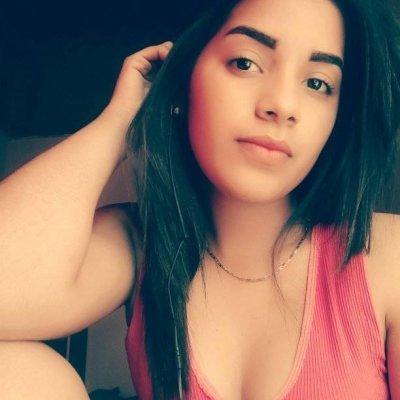 Catalina__torres