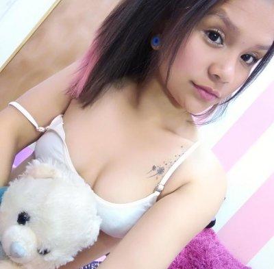 Pia_fox_