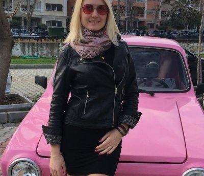 EliseKiss