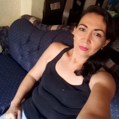 Dayana_sexy