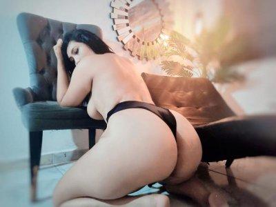 Emma_Mazzeo
