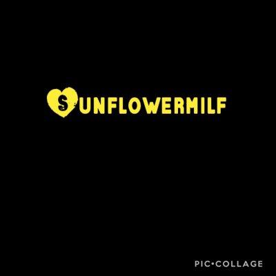 sunflowermilf