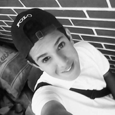 Jhoel_
