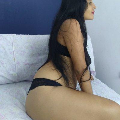 Cami_pregnanthot Live
