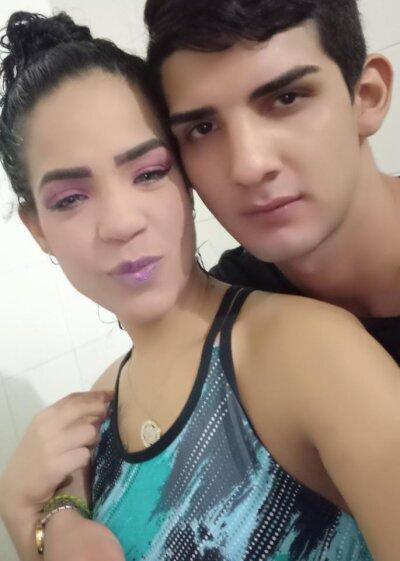 Paula_and_ian