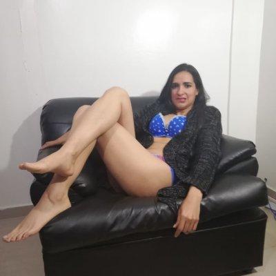 Felinax21
