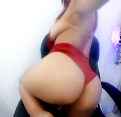 Chantall_24