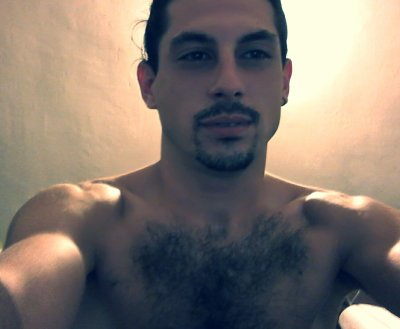 A Live Chat Hunky Fellow Is What I Am And I Am Spain And I'm New And My Stripchat Model Name Is LuigiXVI
