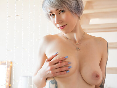 Anita_Spice
