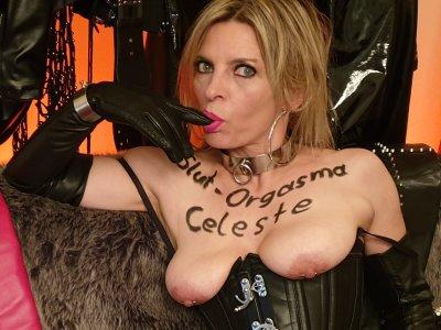 Slut-Orgasma-Celeste