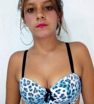 Violeta_Hot01