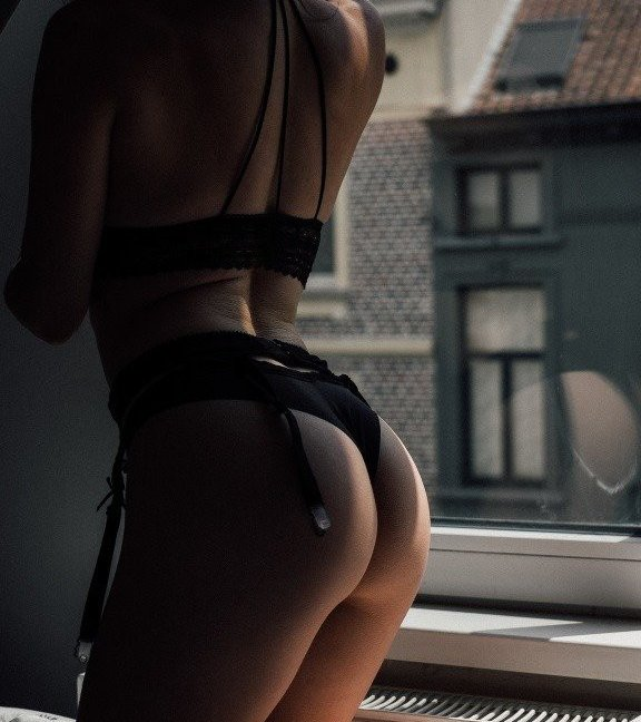 JessicaCute_ at StripChat