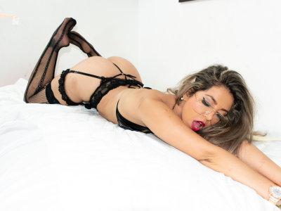 Michelle_sexyy
