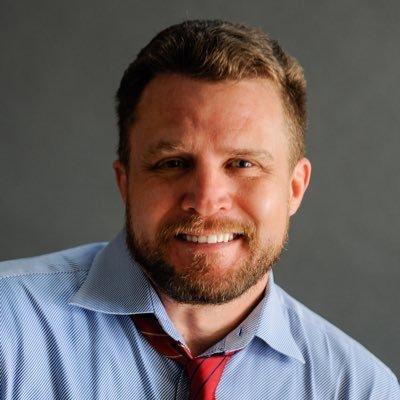 Dr-DavidLey