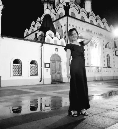 Vasilisa__wise Cam