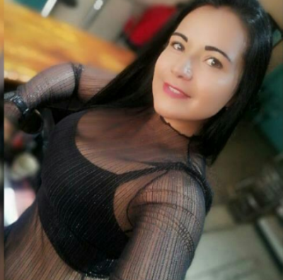 Isabella_u