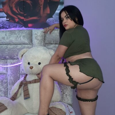 Kendy_hot