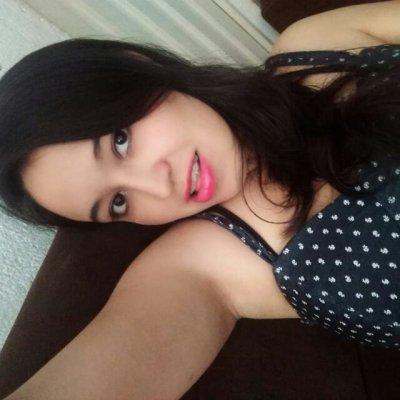 Ariadnna_