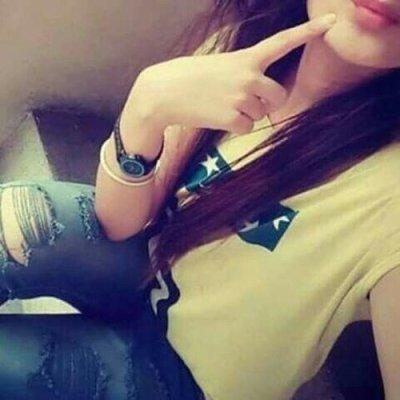 Str_girl