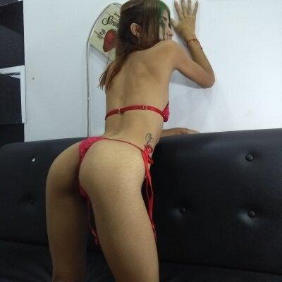 Vanessa_Samir
