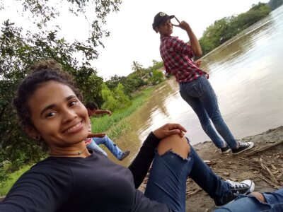 Karol_rivera1