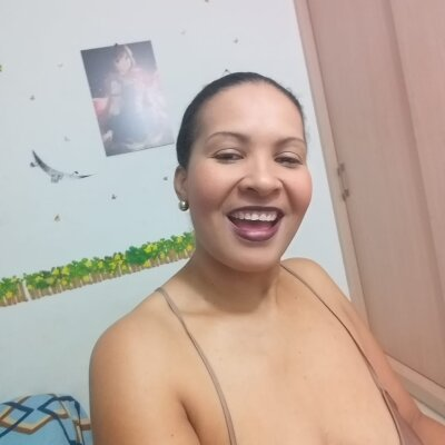 Natasha_louis1