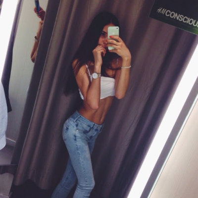 Alisa_Beauty